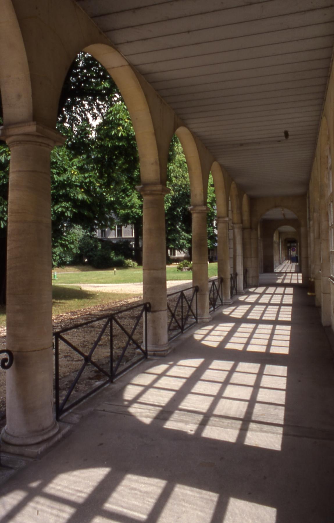 hopital-Charles-Foix–5–01