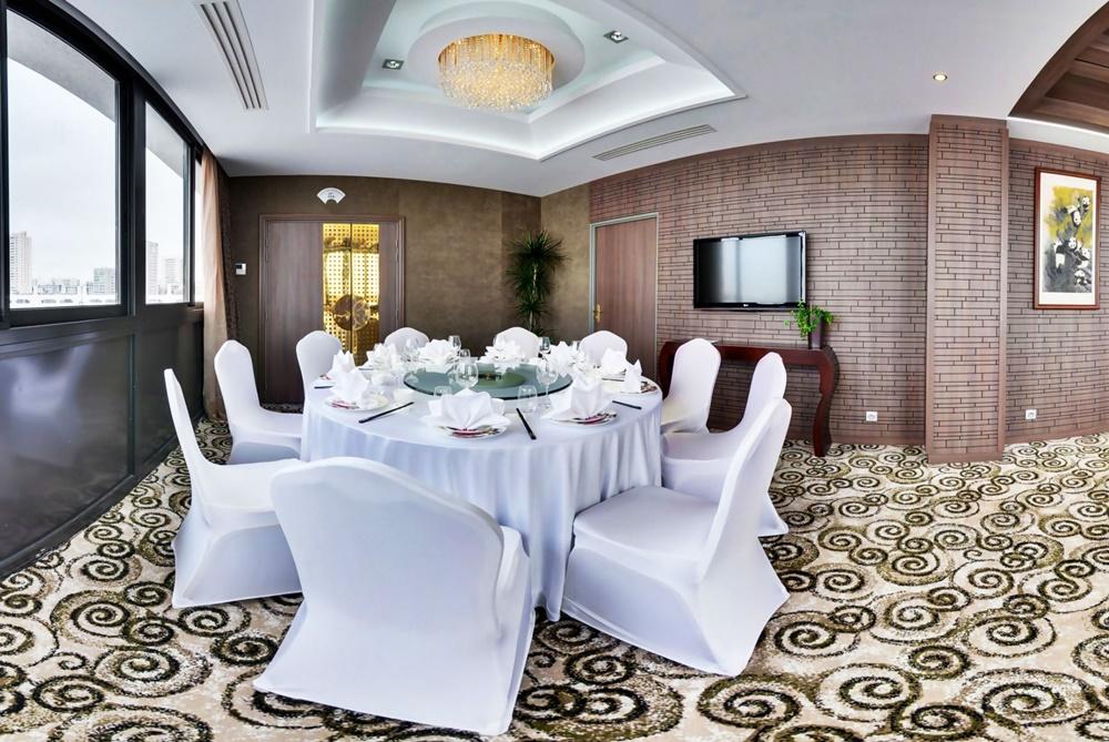 huatian-Chinagora-salle