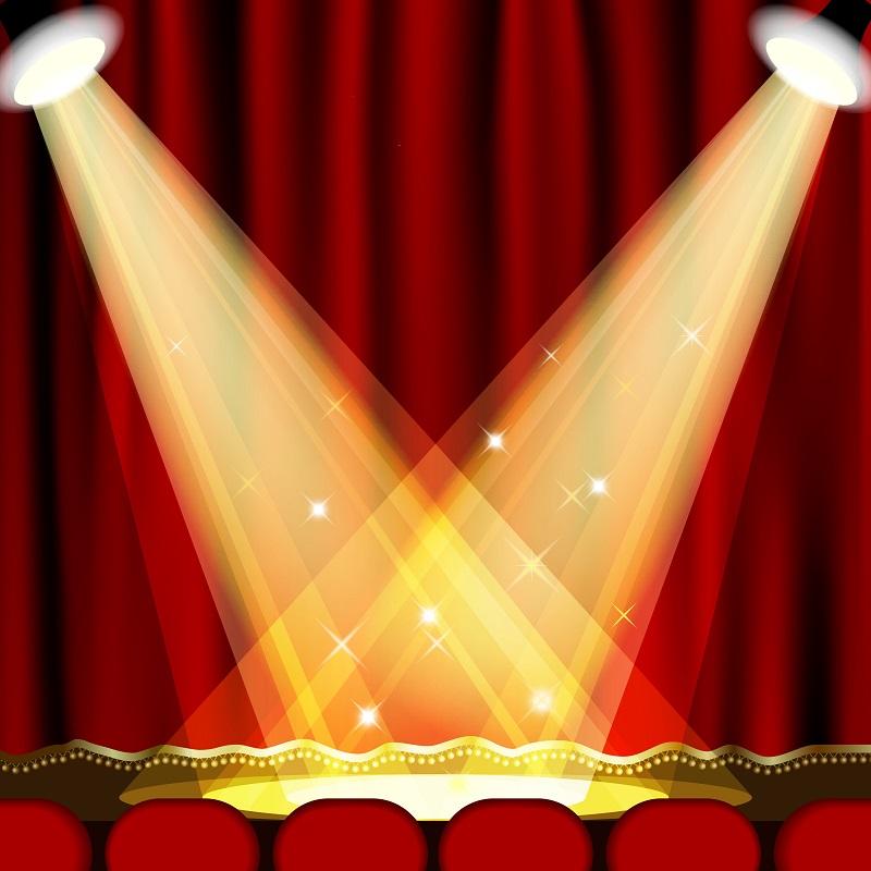 image-theatre-65c3383b8798437482b8e83de363db93