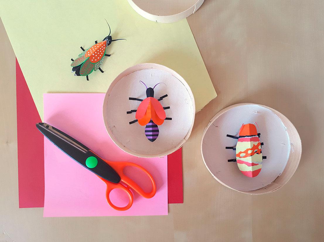 insect-papier-atelier