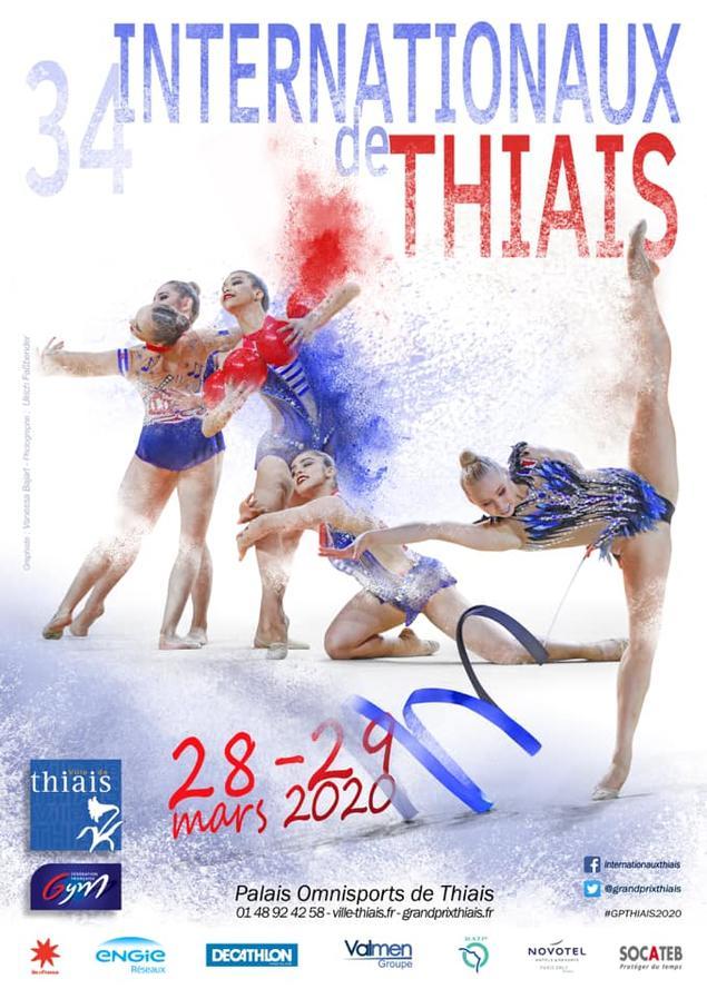 internat-Thaiais-2020