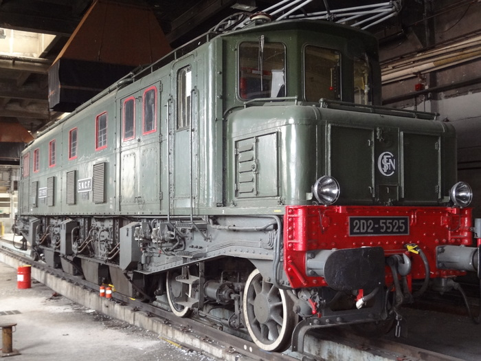 ivry-depot-locomotive-2