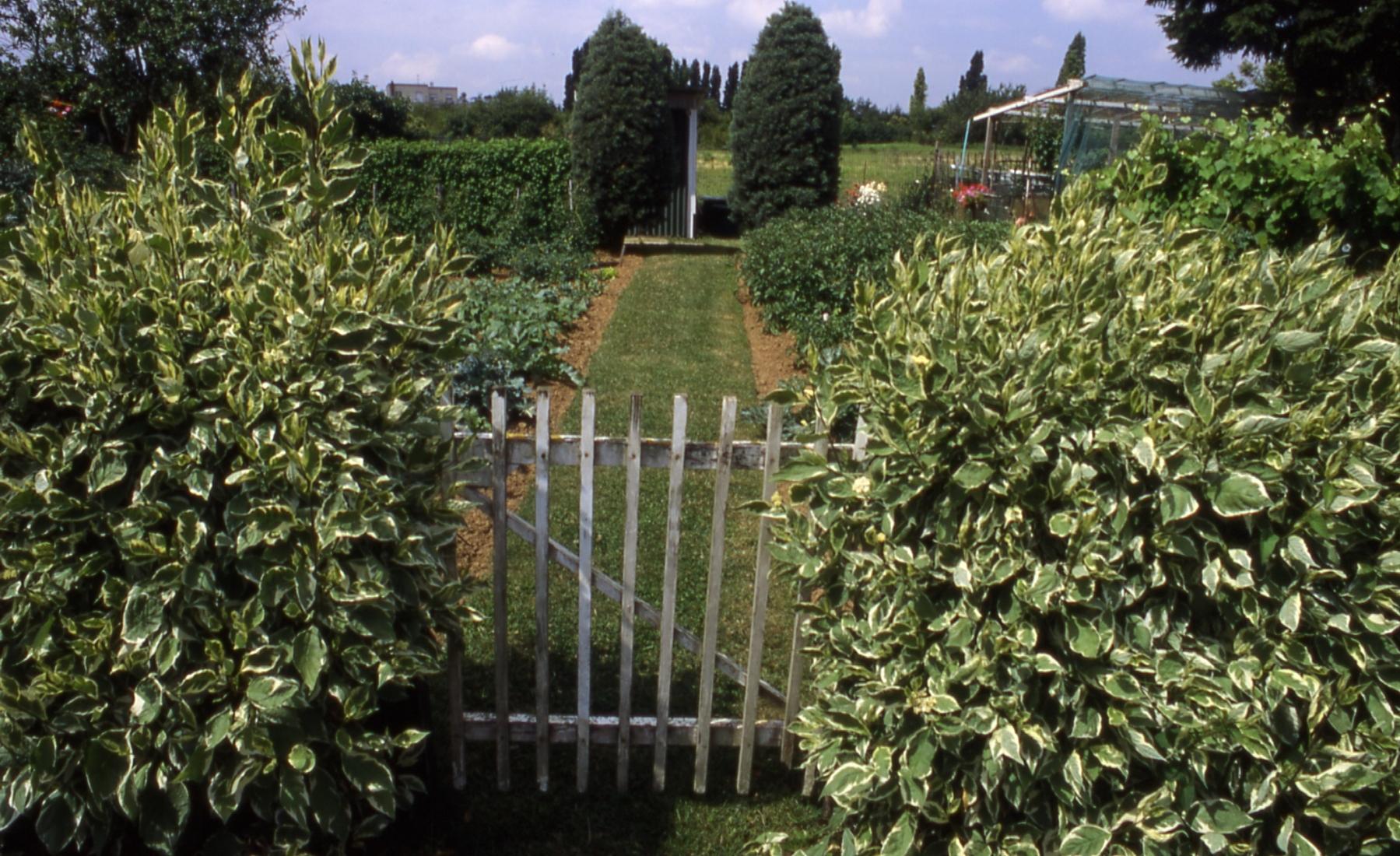 jardins-ouvriers-thiais–1–01