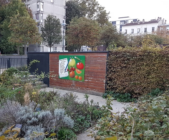 jardins-partages-cormailles-5