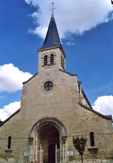 joinville-eglise-st-charles