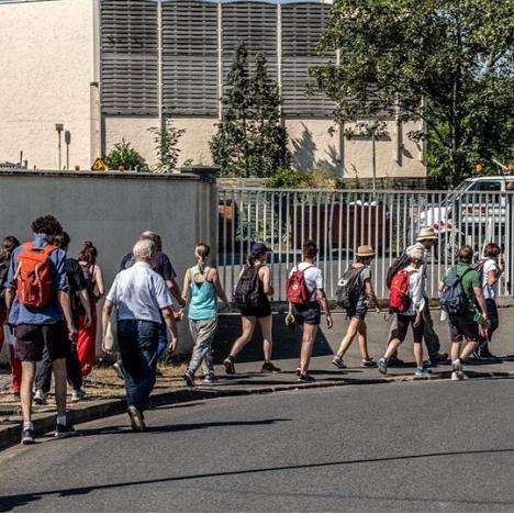 jour-7-de-villejuif-a-creteil-les-ateliers-pietons-du-grand-paris