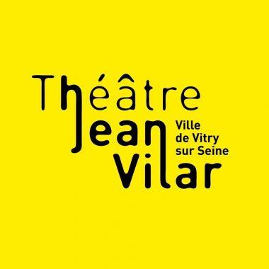 On Reste Ensemble au Théâtre Jean Vilar