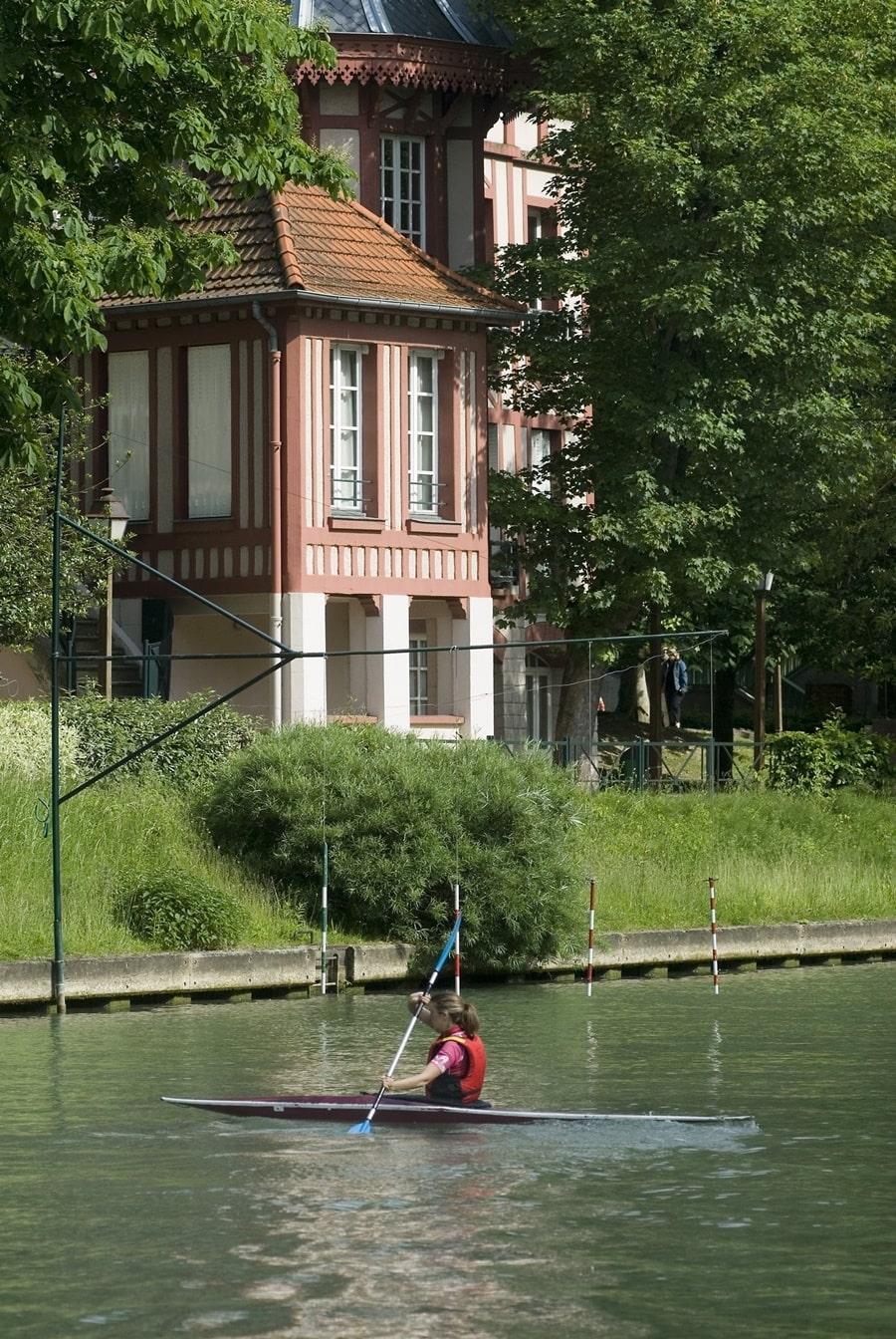 kayak-fanac-joinville