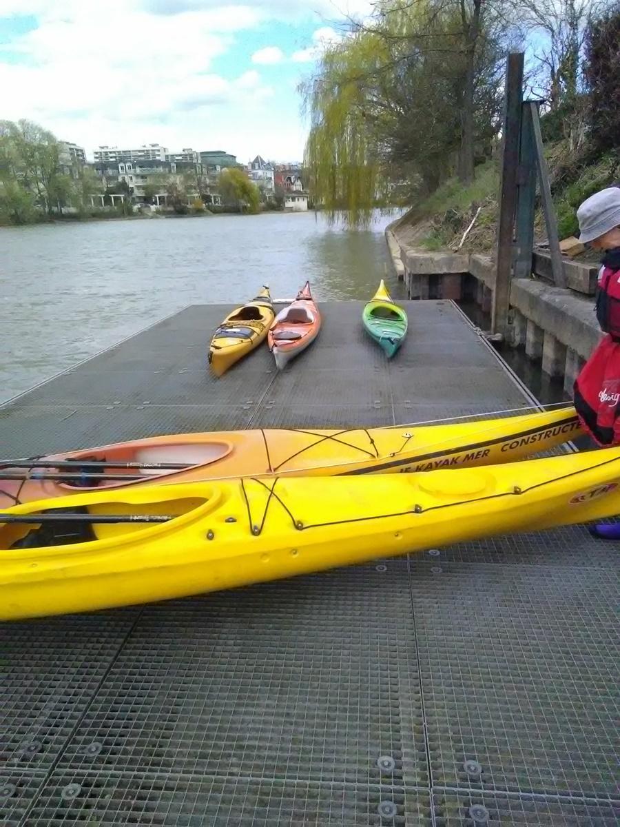 kayak-us-metro