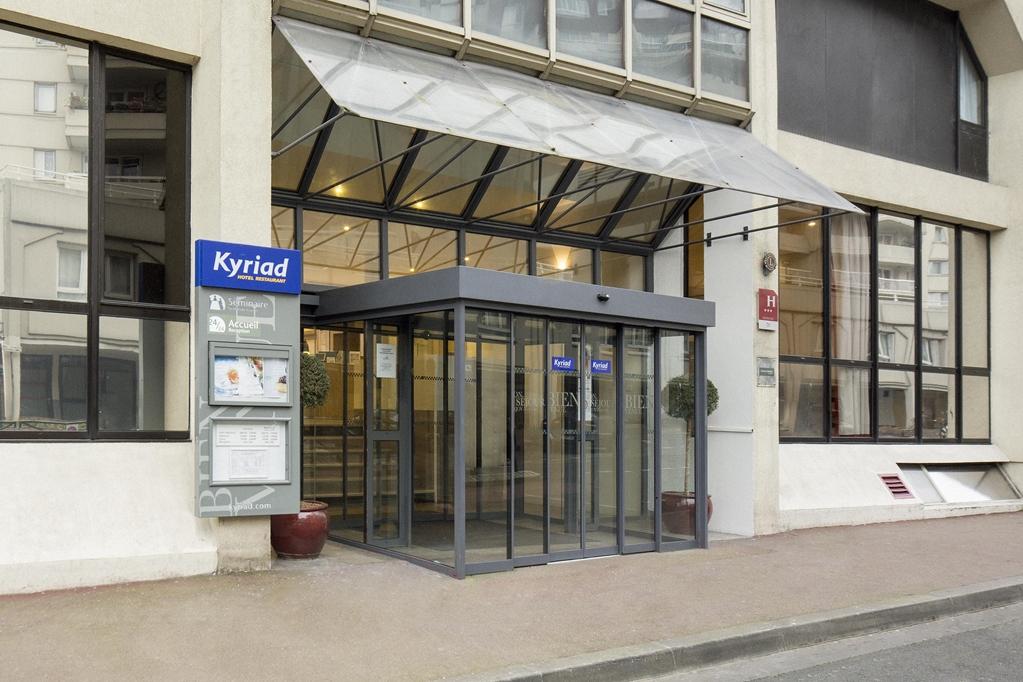 kyriad-paris-est