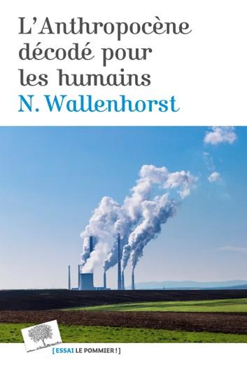 l-anthropocene-decode-pour-les-humains-1