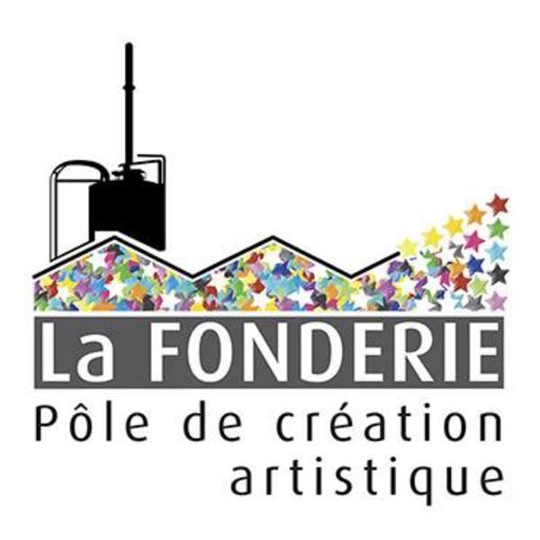la-fonderie-1