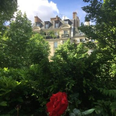 Spécial été – La promenade plantée et la Petite Ceinture : de Bastille à Porte de Charenton