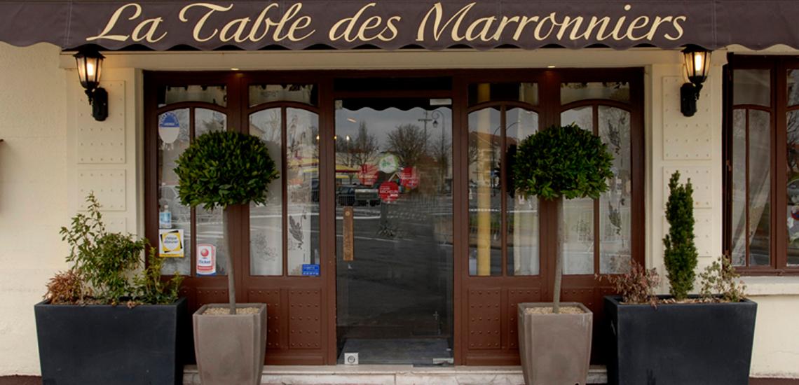 la-table-des-marronniers