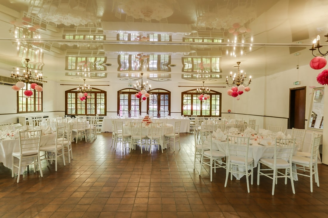 la-terrasse-fleurie-cd5a9db5c3264b78adc5862b98a49d2a