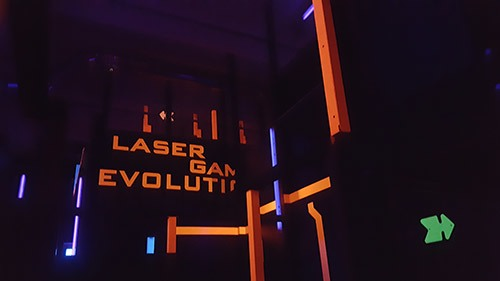lasergame-creteil–2-