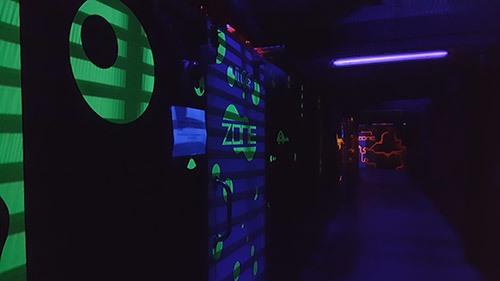 lasergame-creteil–5-