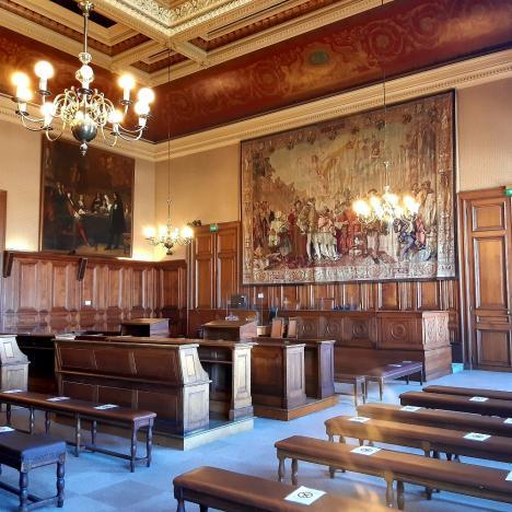 le-tribunal-de-commerce-de-paris