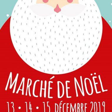 Marché de Noël et Animations à Limeil-Brévannes