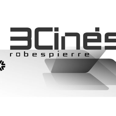 LES 3 CINES ROBESPIERRE