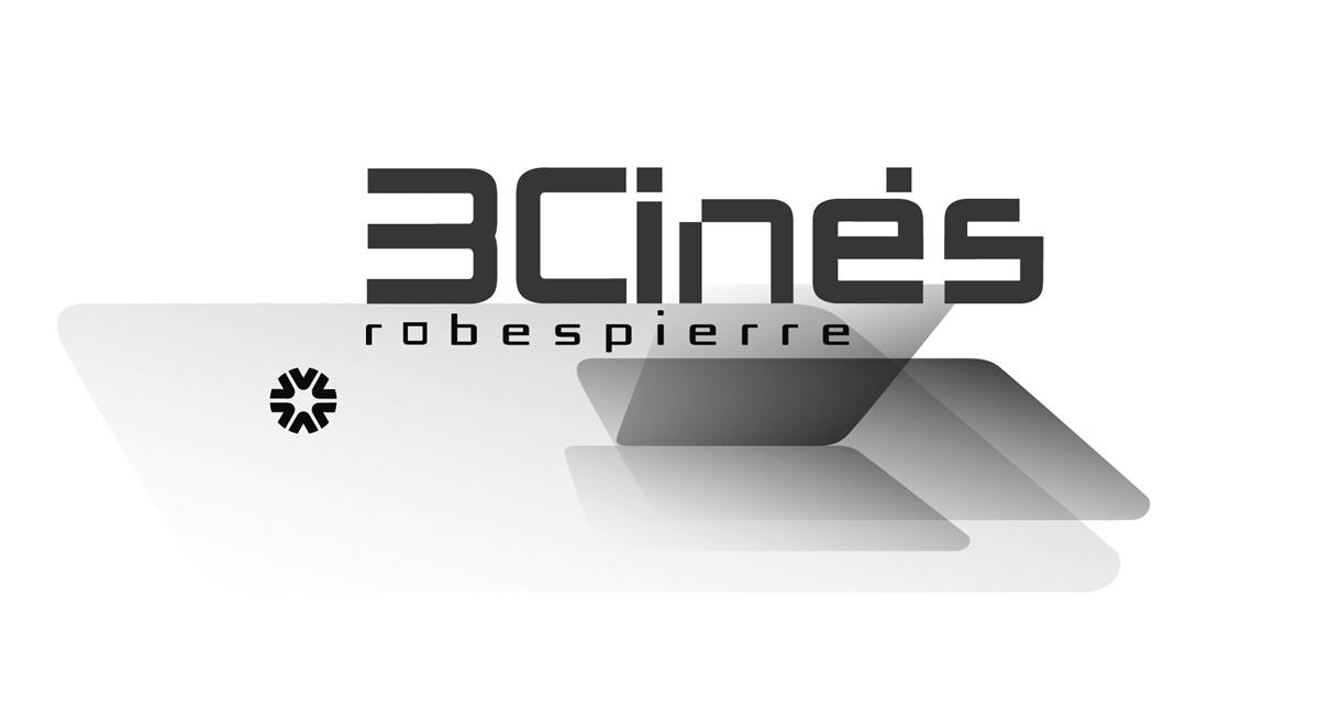 logo-3-cines