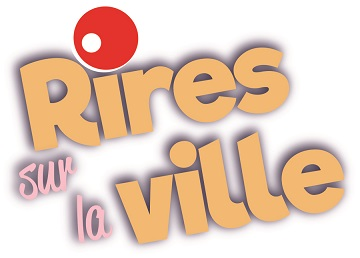 RIRES SUR LA VILLE à Boissy-Saint-Léger