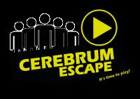 logo-cerebrum-escape