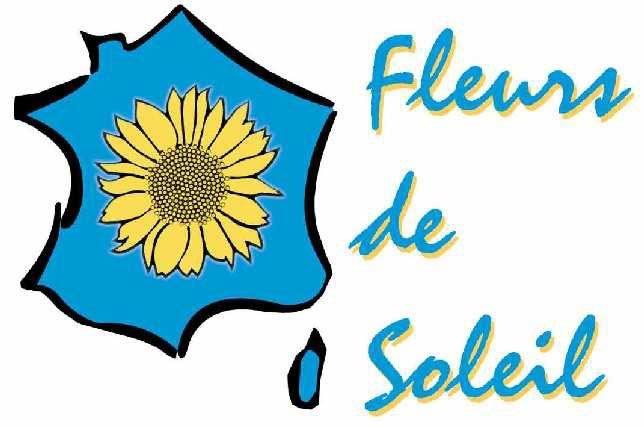 logo-fleurs-de-soleil