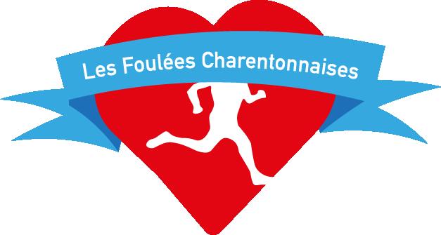 logo-foulees