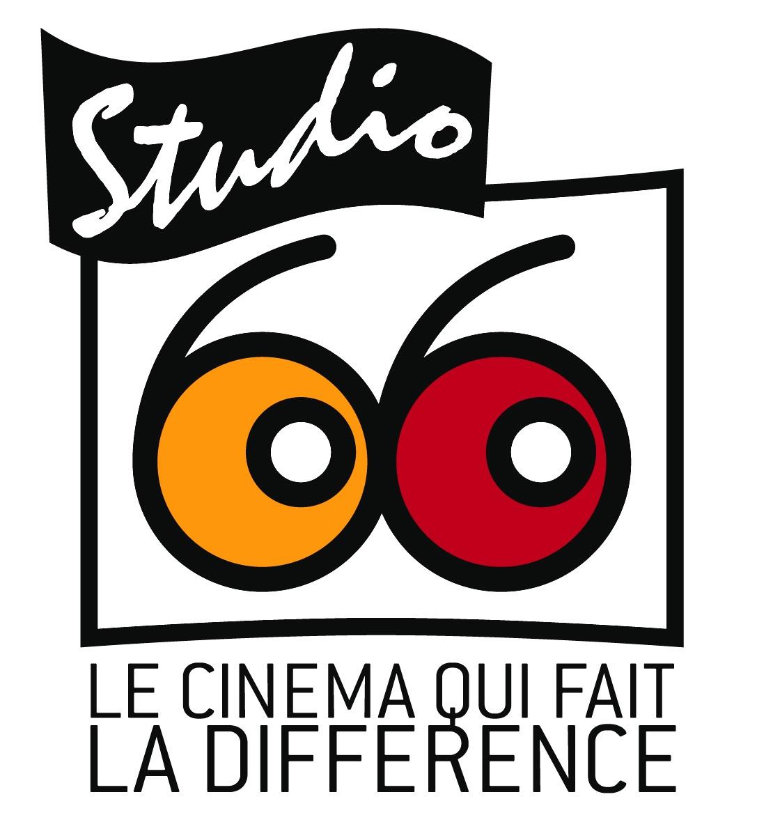 logo-studio-66