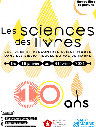 lsdl-2021-affiche-a2-affinage-20201118