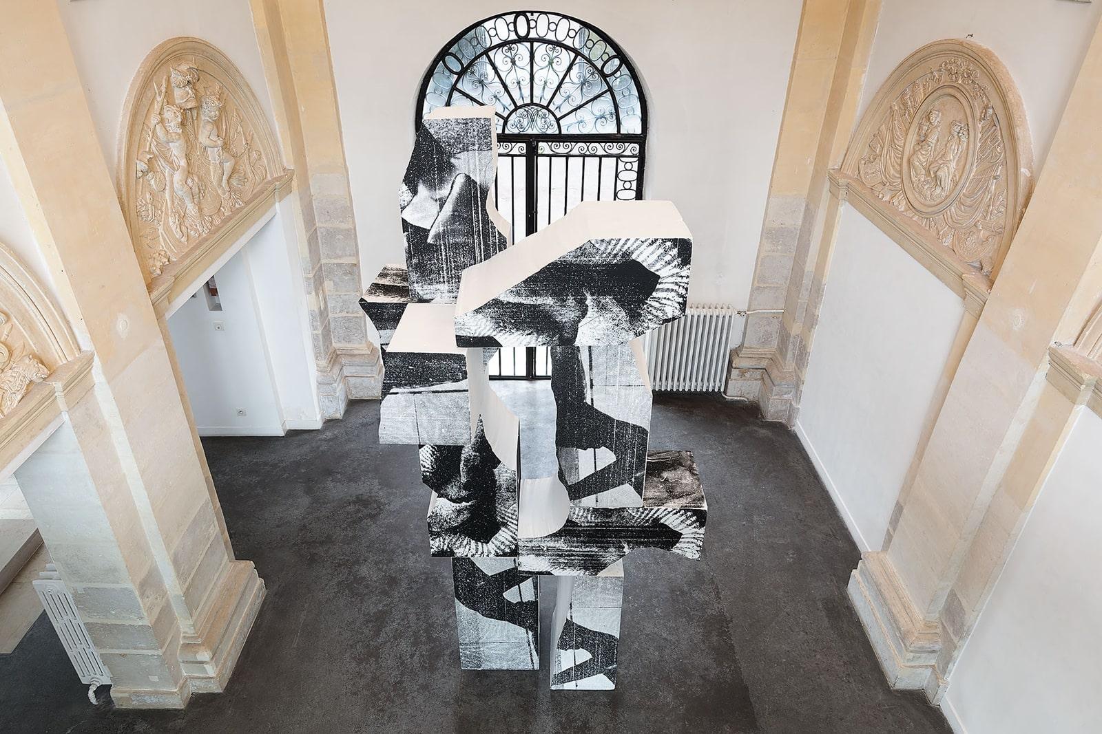 maison-art-bernard-2