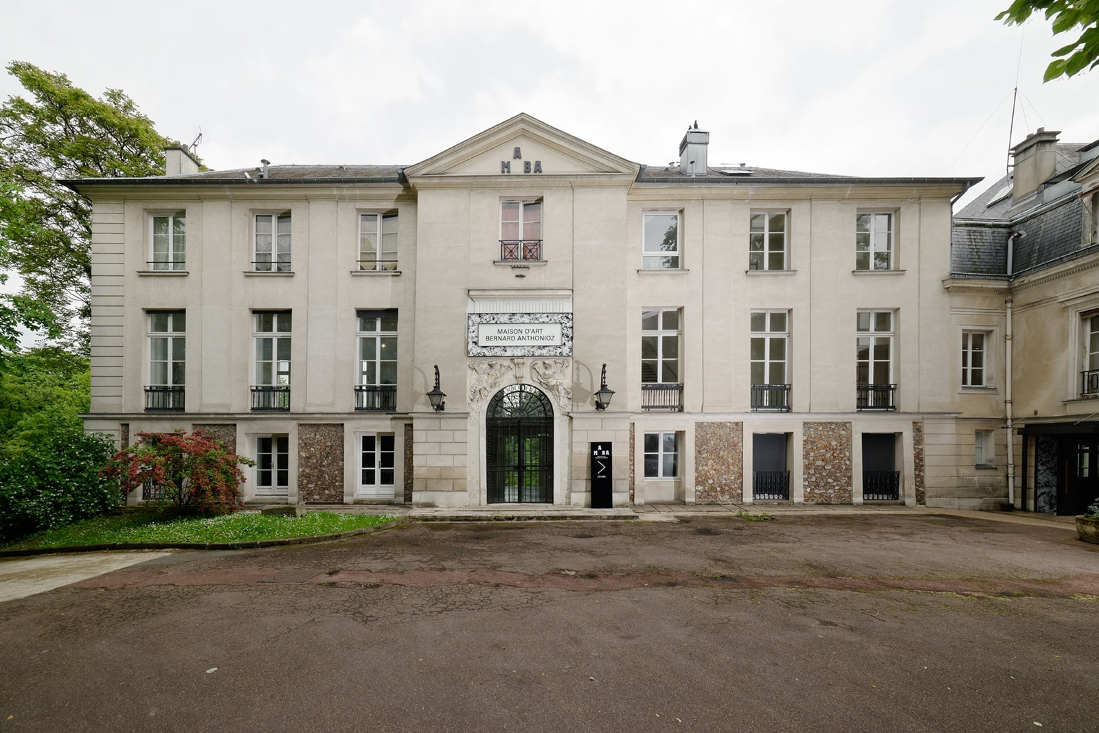 maison-art-bernard-3