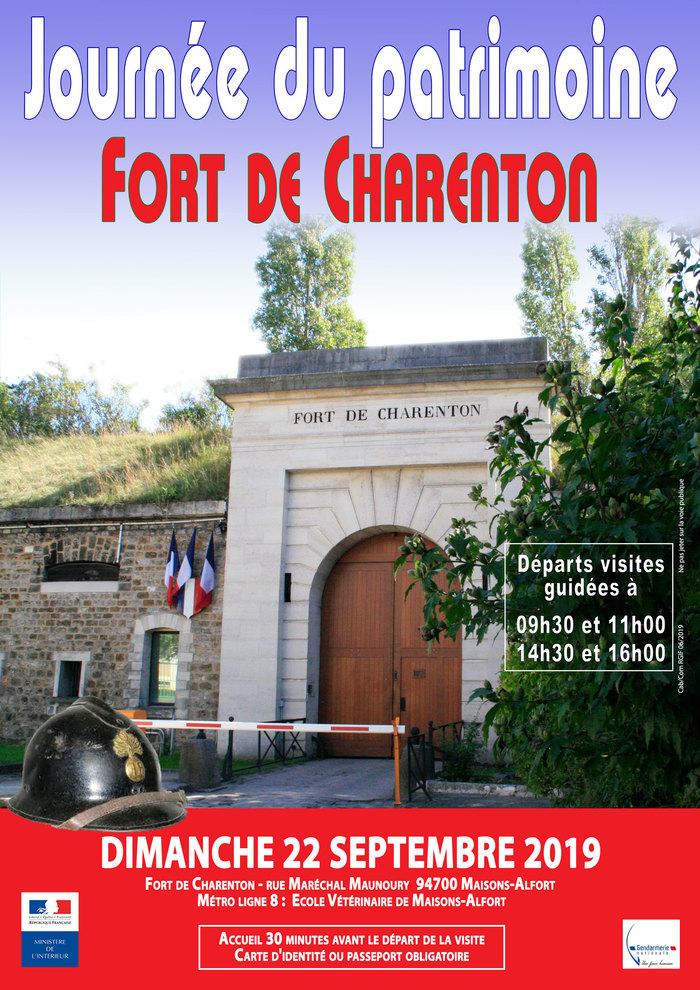 maisons-alfort-fort-de-charenton-3