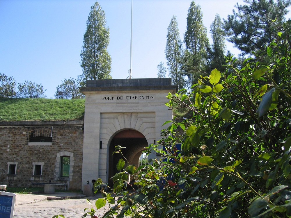 maisons-alfort-fort-de-charenton1