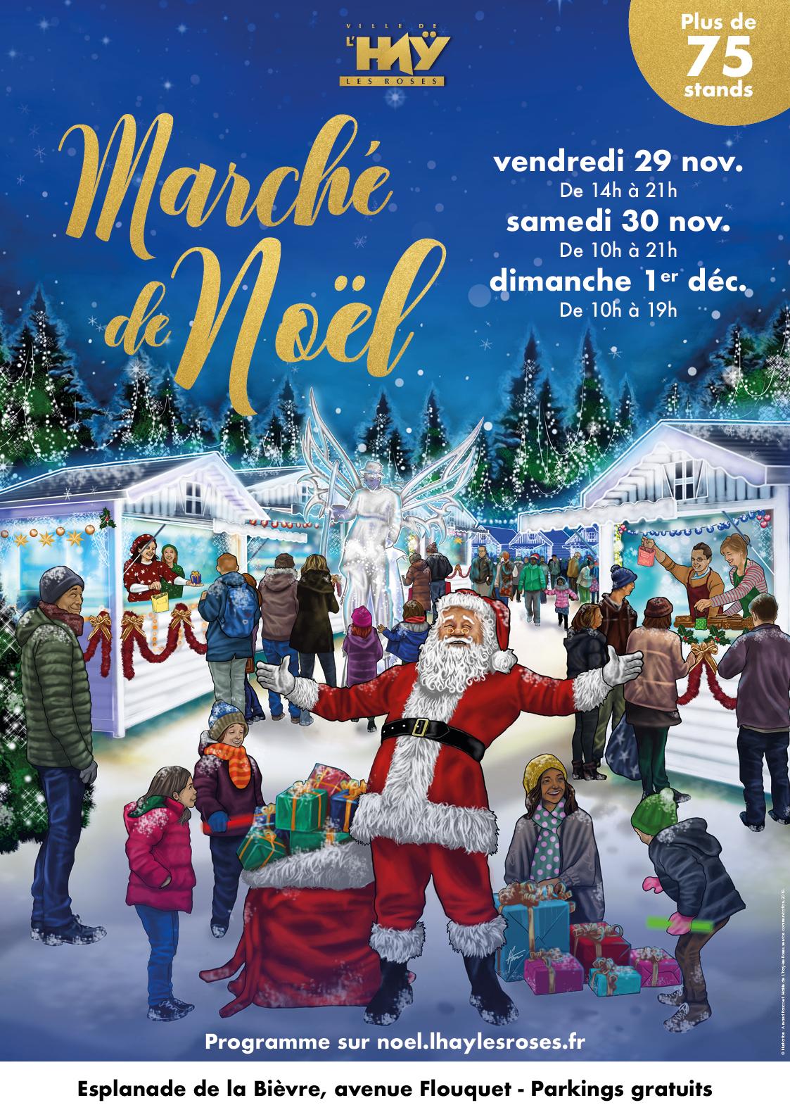 marche-de-noel-affiche-A3-01