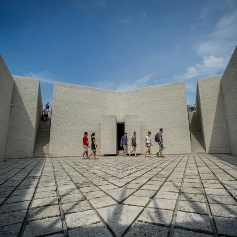 memorial-des-martyrs-de-la-deportation-lieu-de-la-memoire