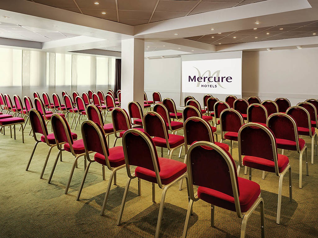 mercure-orly-aeroport-reunion2
