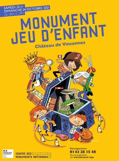 monument-jeu-d-enfant