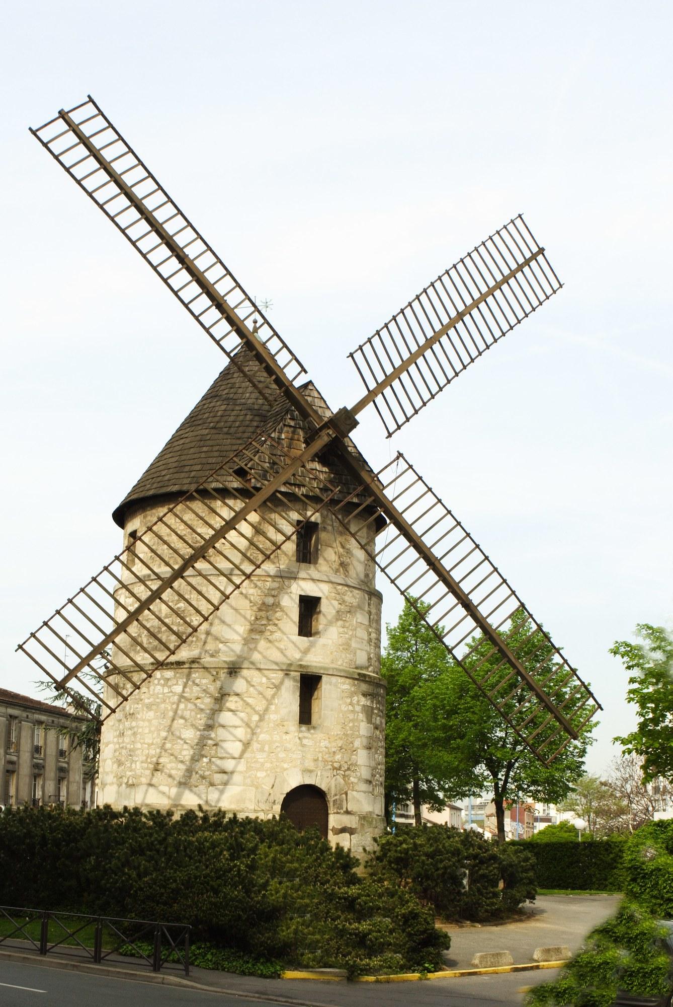 moulin-Ivry–2–01