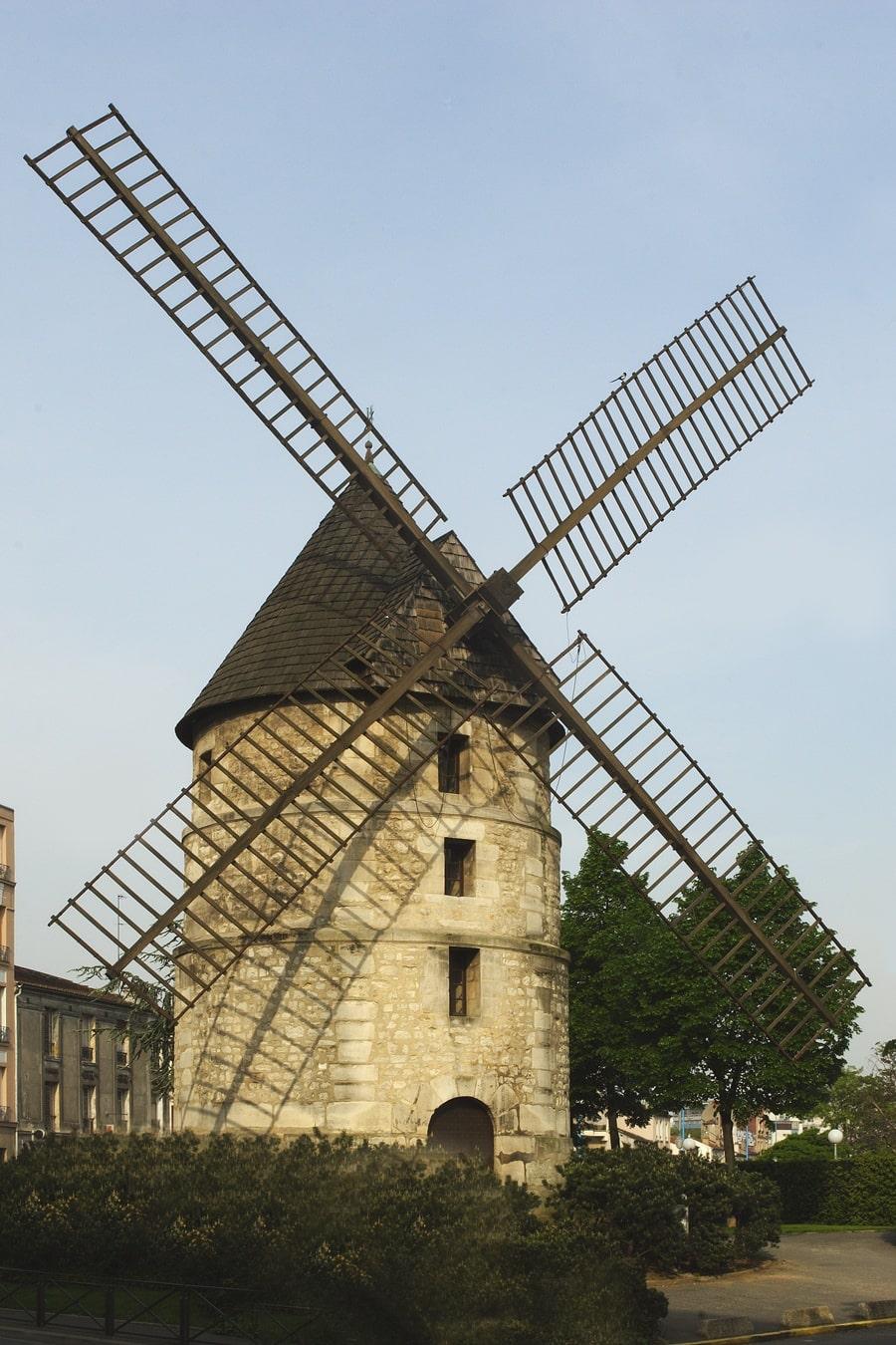 moulin-Ivry-1