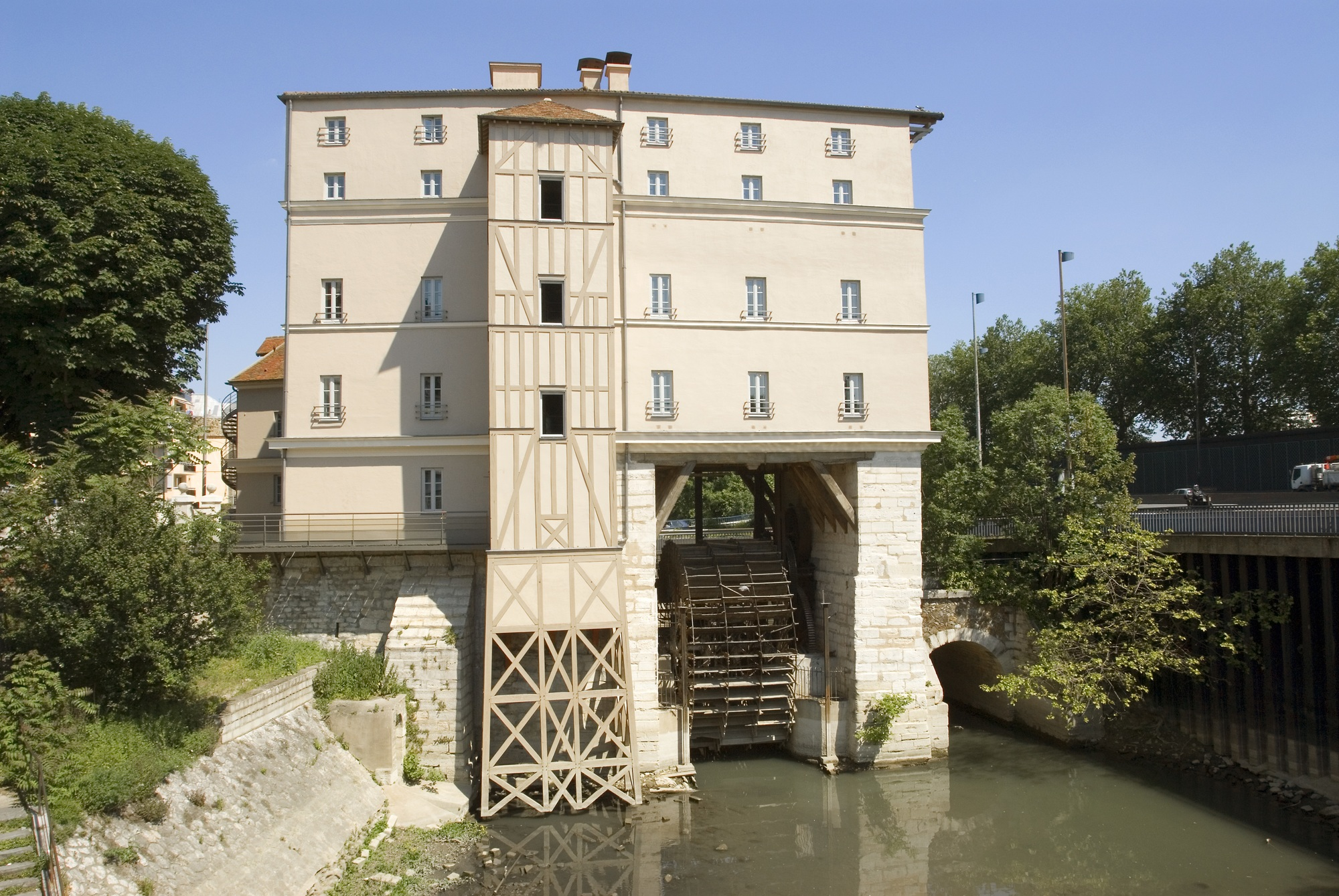 moulin-StMaurice–1–01
