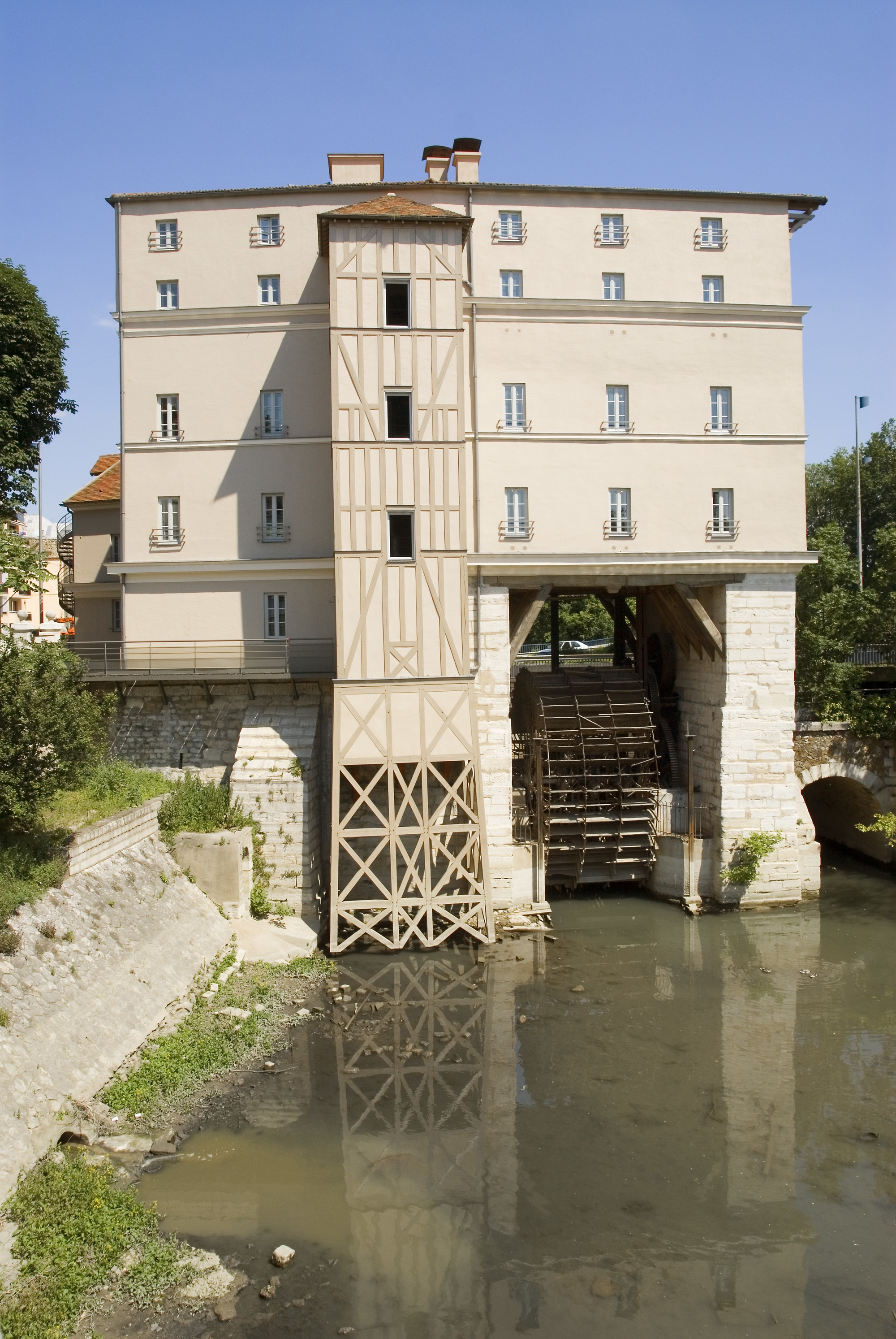 moulin-StMaurice-01