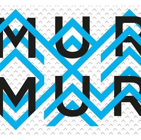mur-2