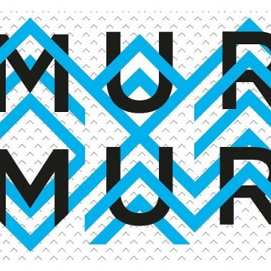 Mur/Murs : Festival des Cultures Urbaines