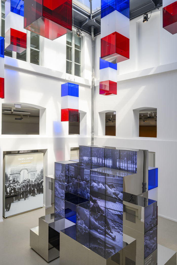 musee-de-la-Liberation-visite