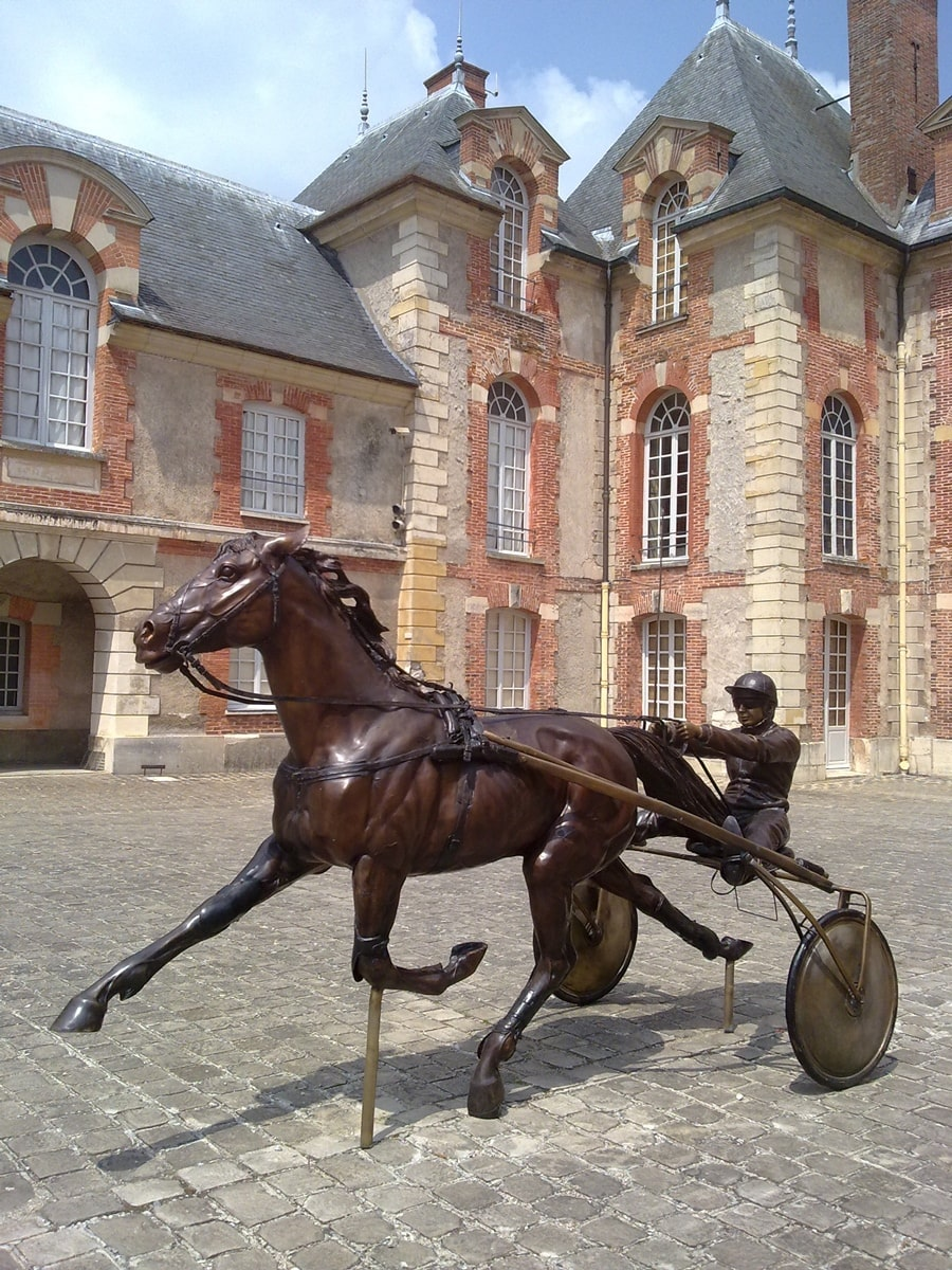 musee-trot-1