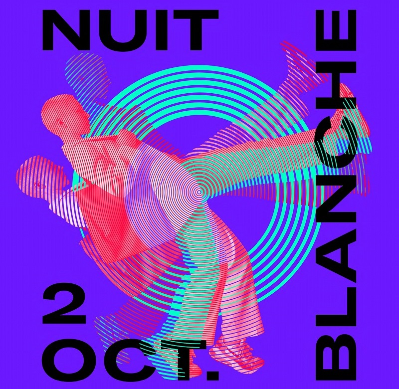 nuit-blanche-2021