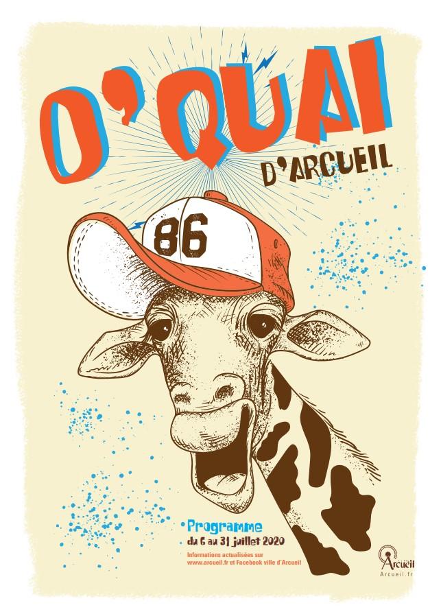 o-quai-arcueil-2020