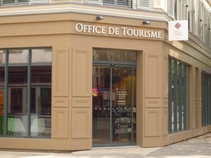 office-tourisme-Vincennes-1